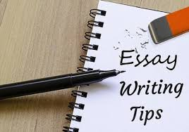 COMMON APPLICATION ESSAY TIPS AND STRATEGIES